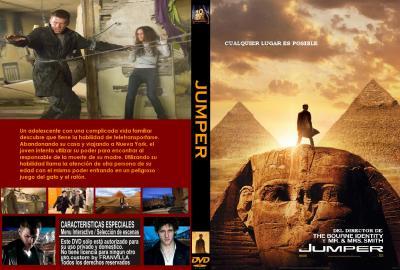 NUEVAS PELÍCULAS EN DVD